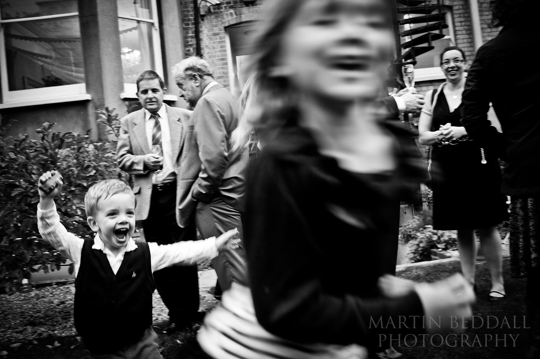 wedding photography award winner