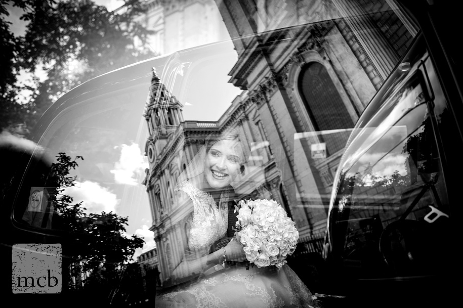 wedding photography award image by martin Beddall