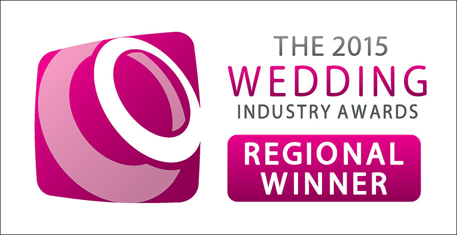 London wedding photographer of the year award 2015