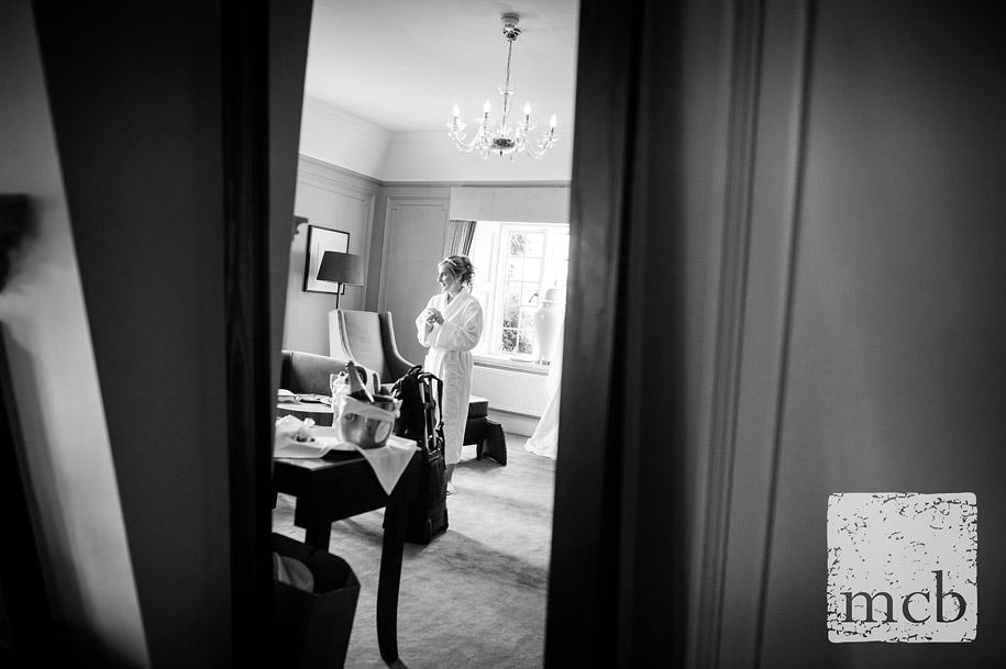 Horsley-Towers-wedding013