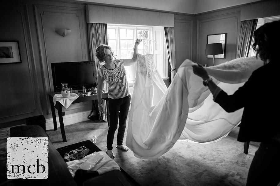Horsley-Towers-wedding015