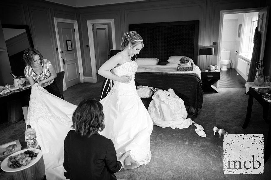 Horsley-Towers-wedding017