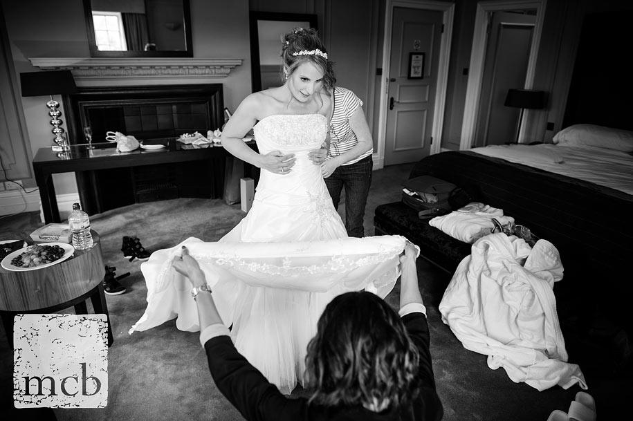 Horsley-Towers-wedding018