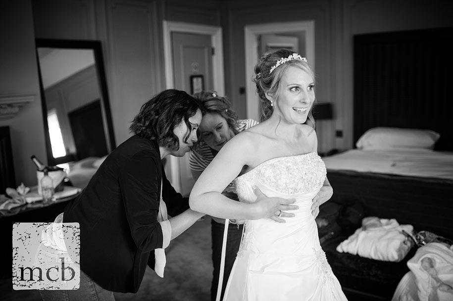 Horsley-Towers-wedding019