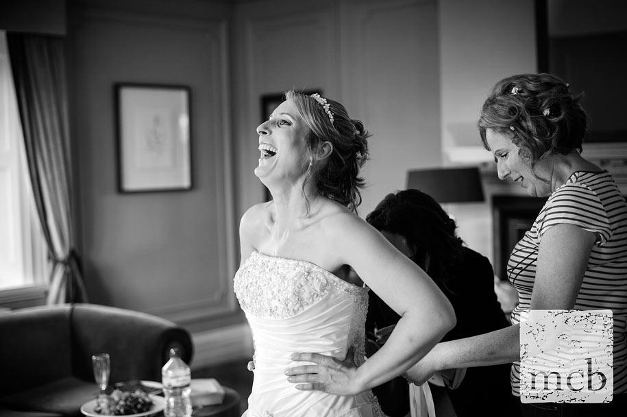 Horsley-Towers-wedding020