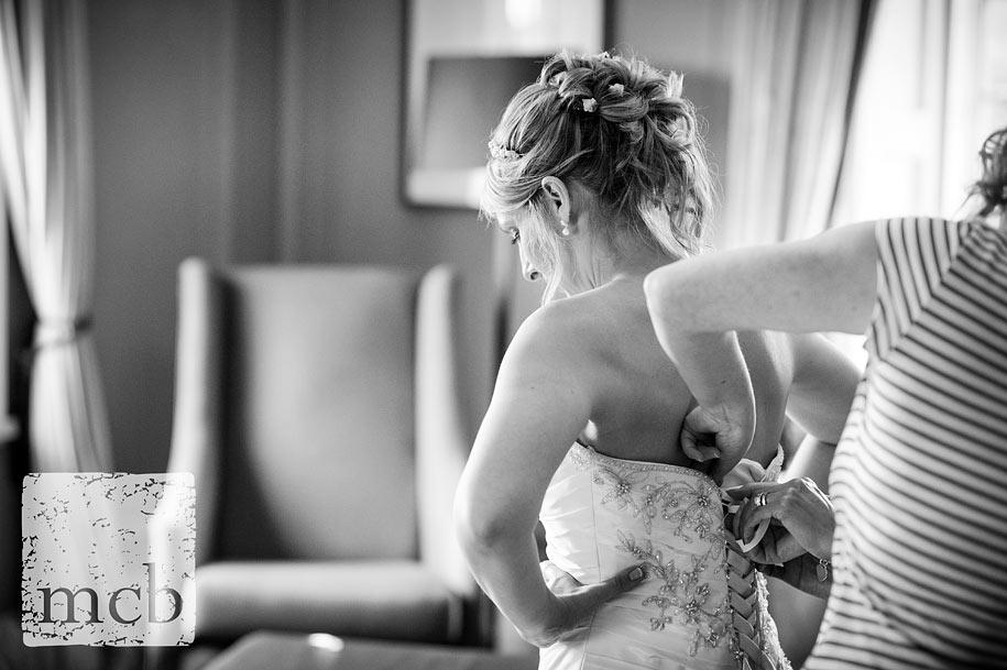 Horsley-Towers-wedding021