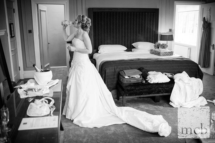 Horsley-Towers-wedding022