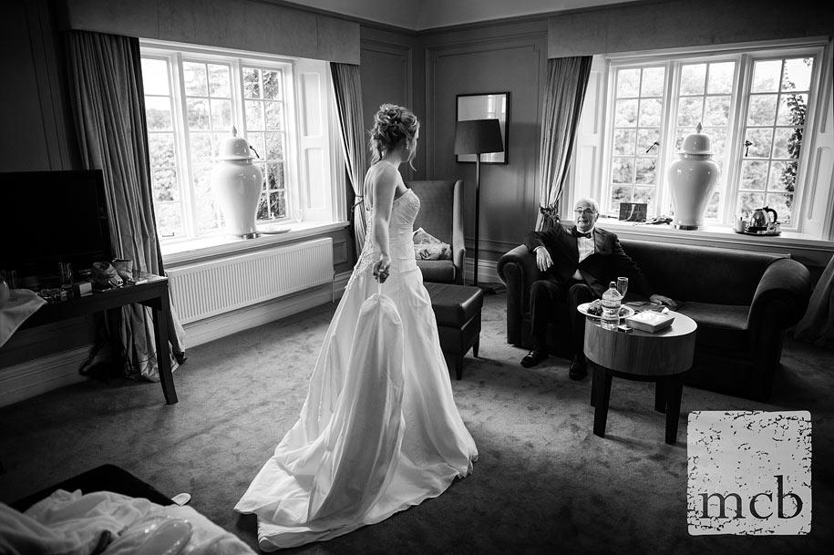 Horsley-Towers-wedding024