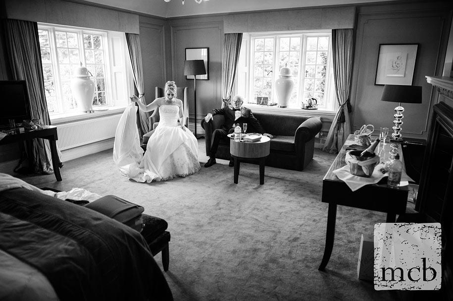 Horsley-Towers-wedding025
