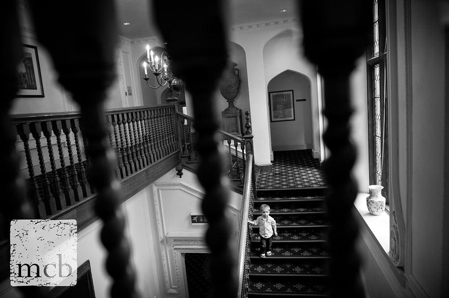 Horsley-Towers-wedding027
