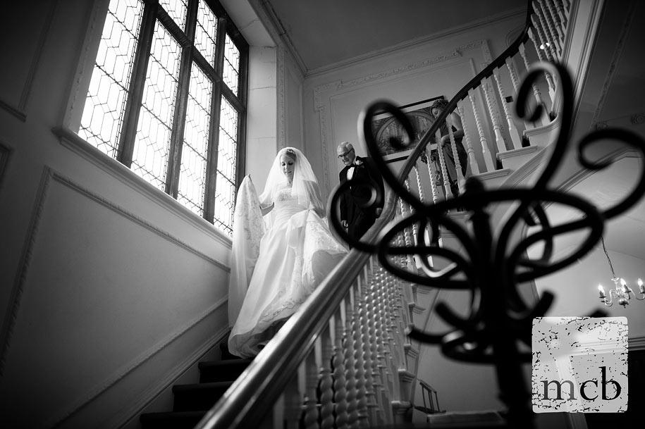 Horsley-Towers-wedding028