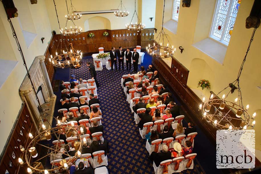 Horsley-Towers-wedding029