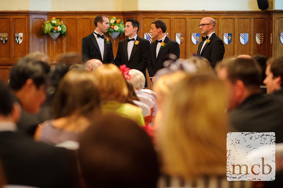 Horsley-Towers-wedding030