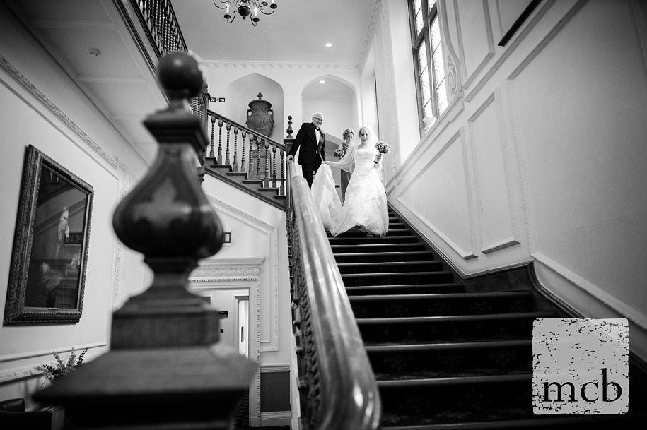 Horsley-Towers-wedding032