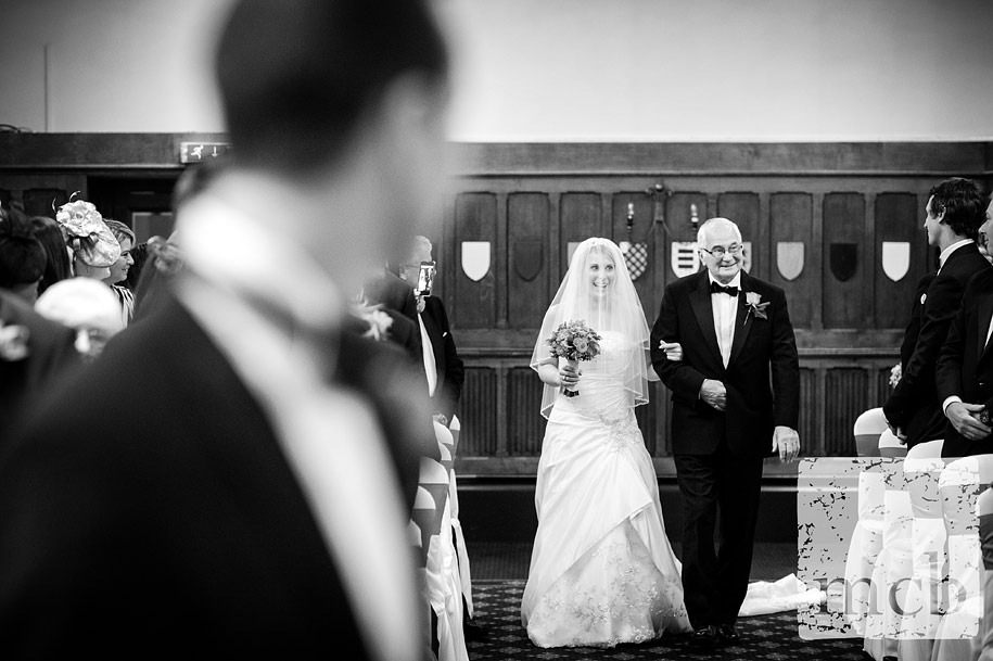 Horsley-Towers-wedding034