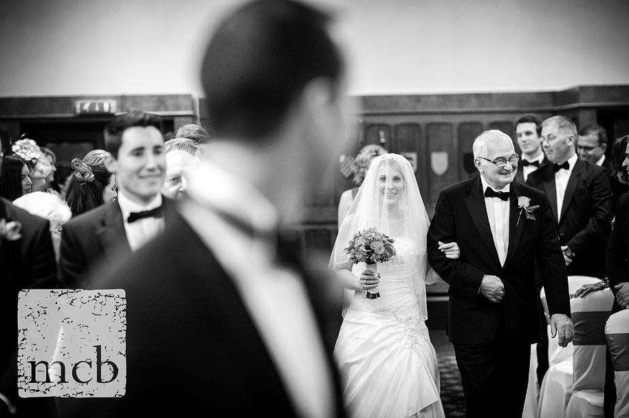 Horsley-Towers-wedding035