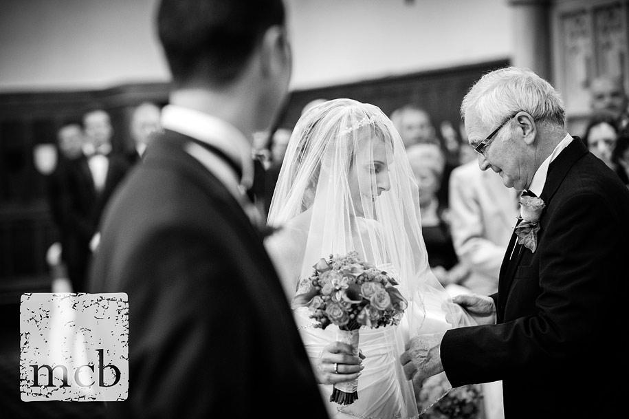 Horsley-Towers-wedding036