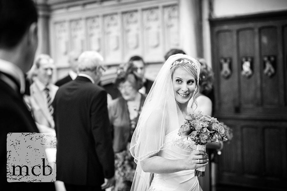 Horsley-Towers-wedding037