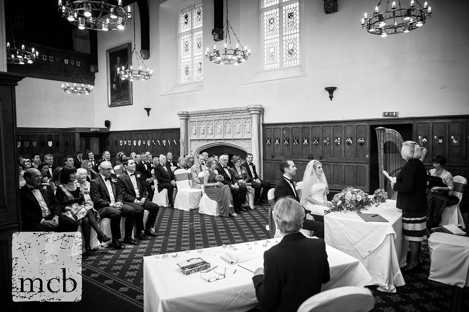 Horsley-Towers-wedding038
