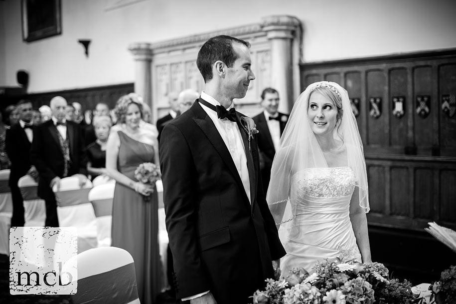 Horsley-Towers-wedding039