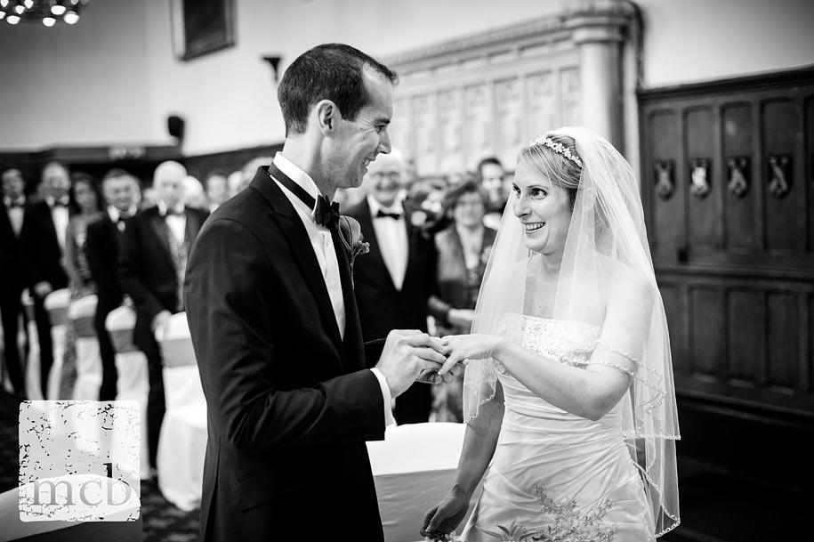 Horsley-Towers-wedding040