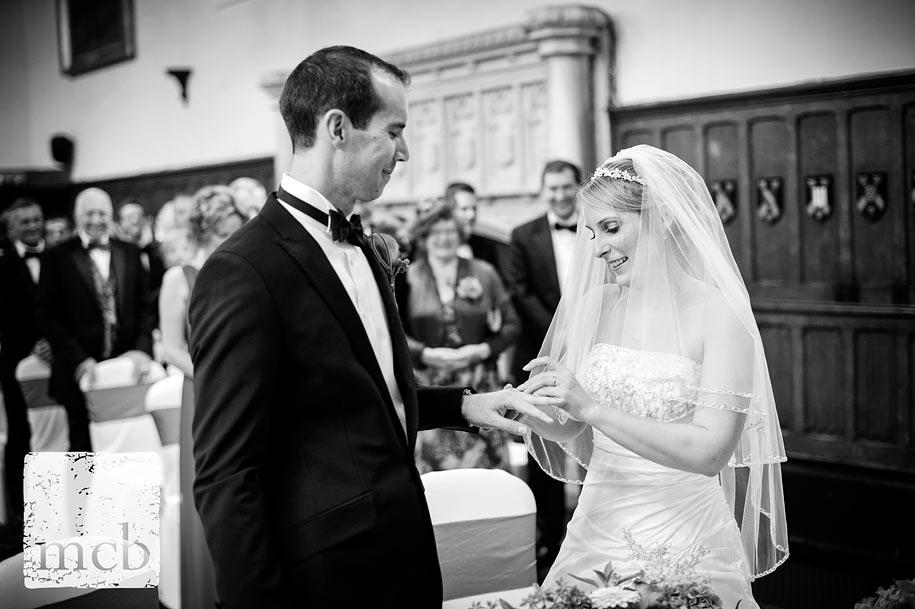 Horsley-Towers-wedding042