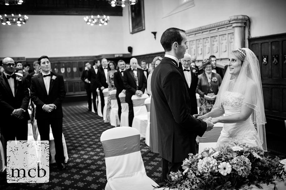 Horsley-Towers-wedding044