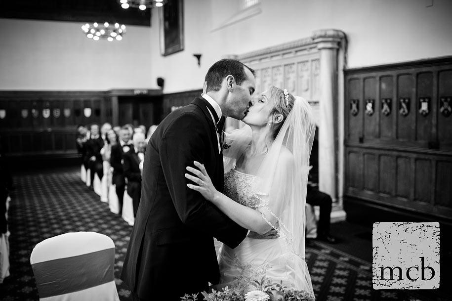 Horsley-Towers-wedding046