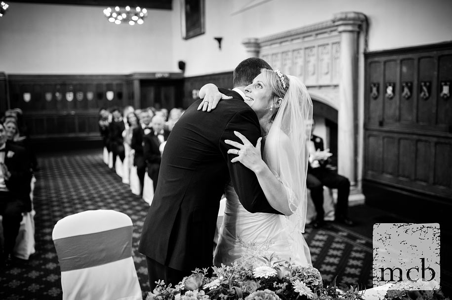 Horsley-Towers-wedding047