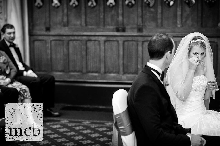 Horsley-Towers-wedding048