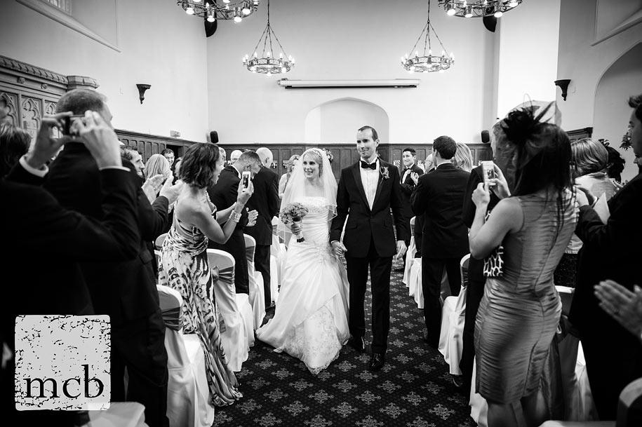 Horsley-Towers-wedding049
