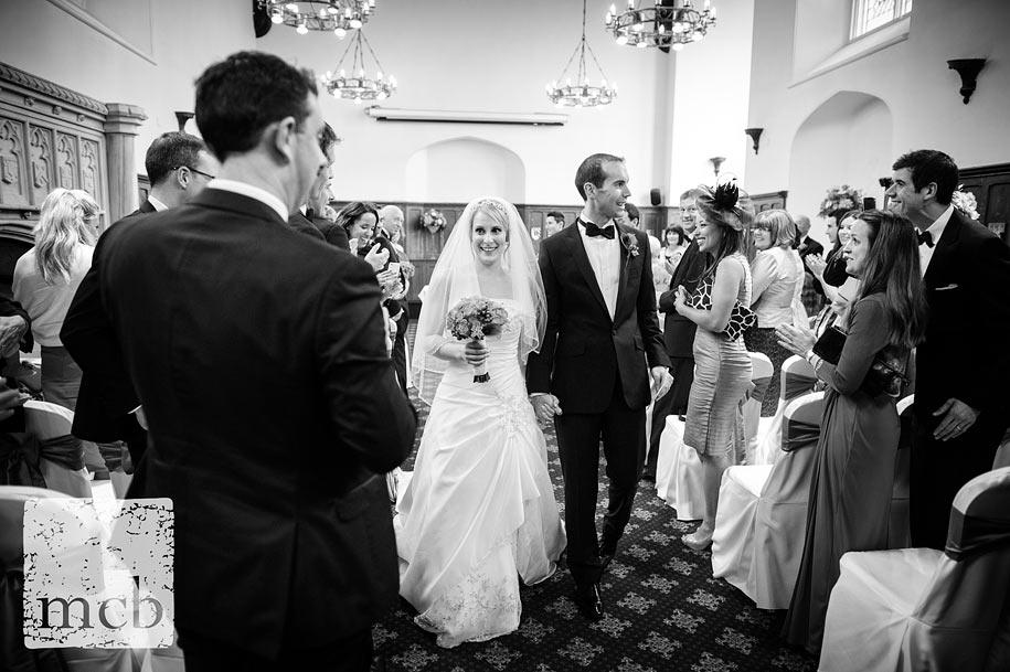 Horsley-Towers-wedding050