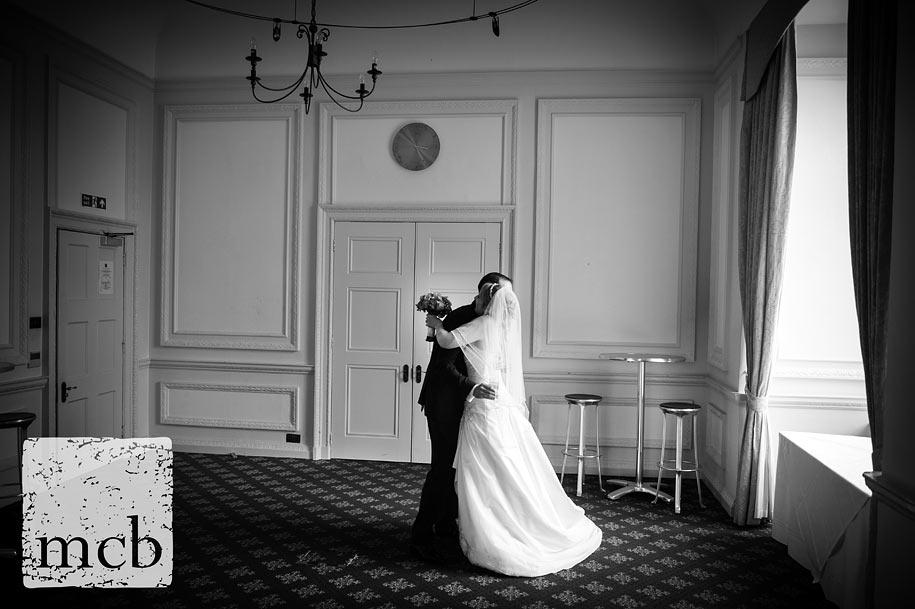 Horsley-Towers-wedding051