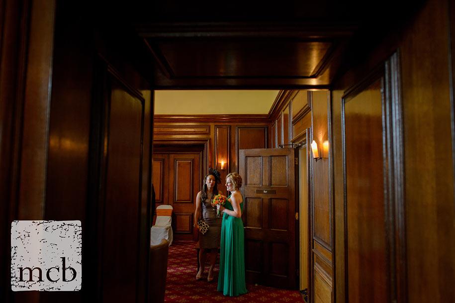 Horsley-Towers-wedding052