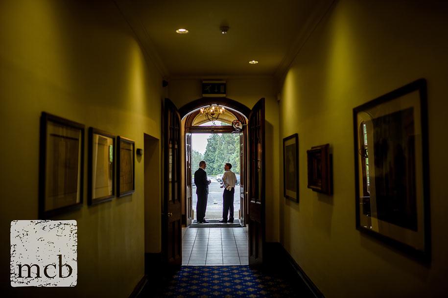Horsley-Towers-wedding053