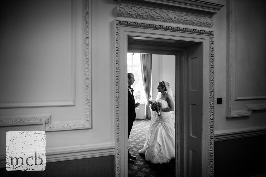 Horsley-Towers-wedding054