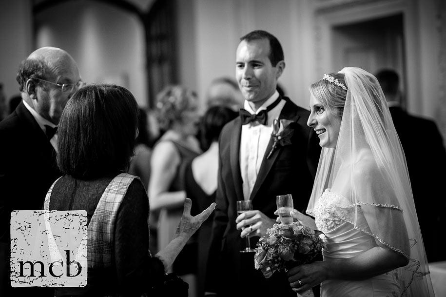 Horsley-Towers-wedding055