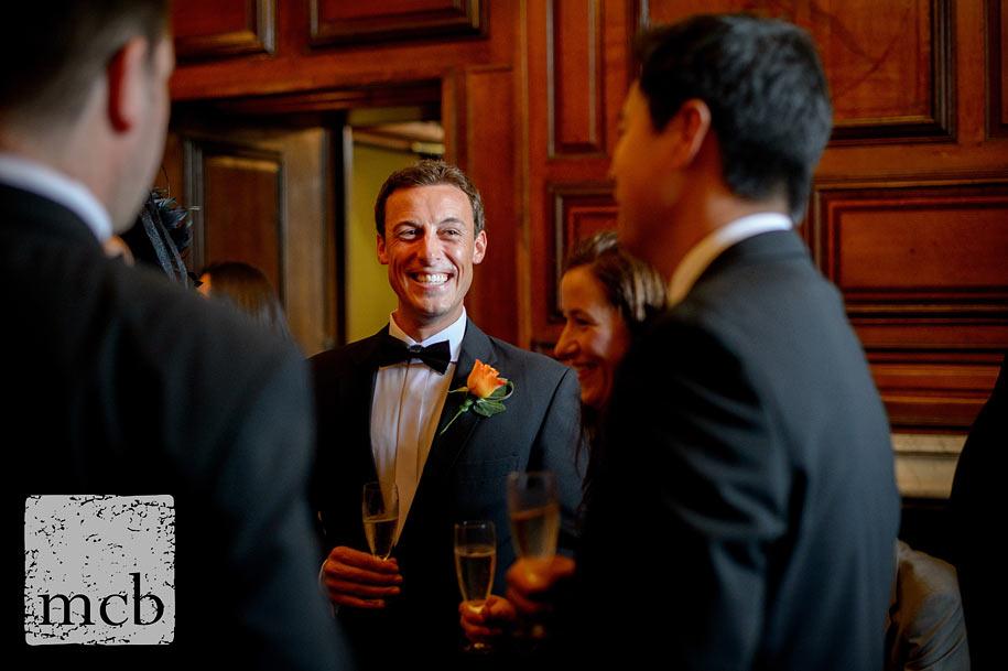 Horsley-Towers-wedding057