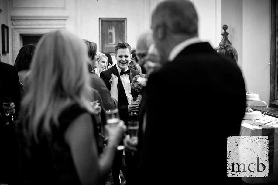 Horsley-Towers-wedding059