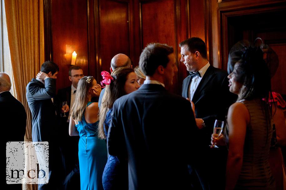 Horsley-Towers-wedding063