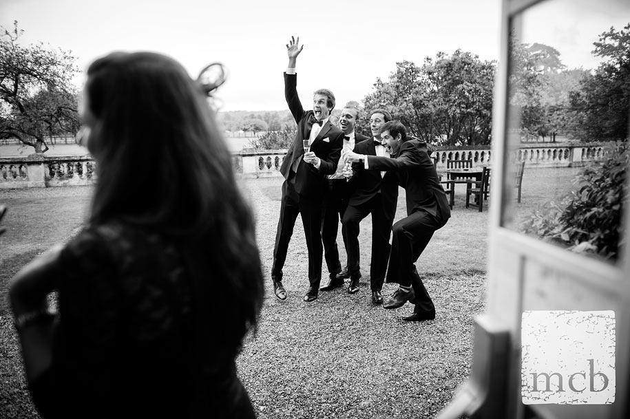 Horsley-Towers-wedding065