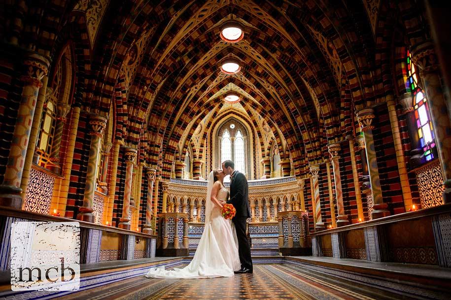 Horsley-Towers-wedding067