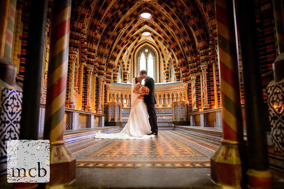 Horsley-Towers-wedding068