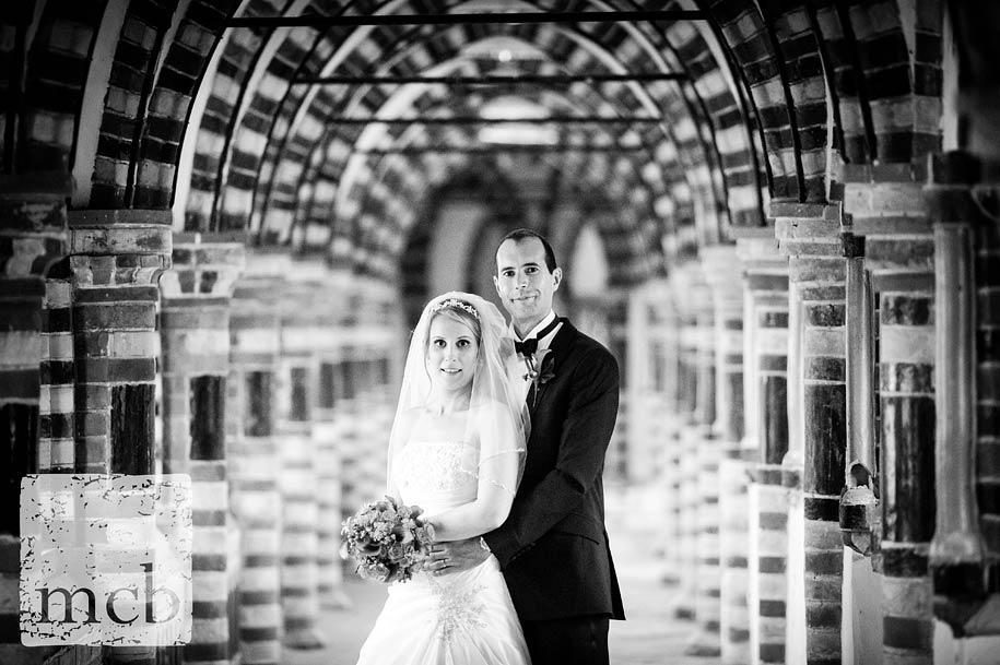 Horsley-Towers-wedding069