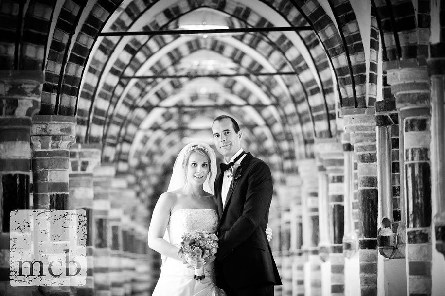 Horsley-Towers-wedding070