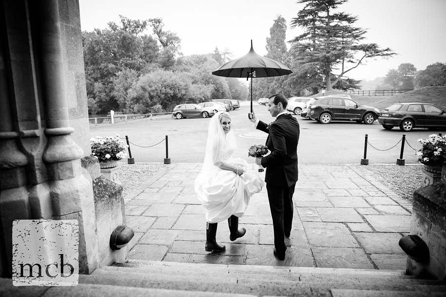 Horsley-Towers-wedding072
