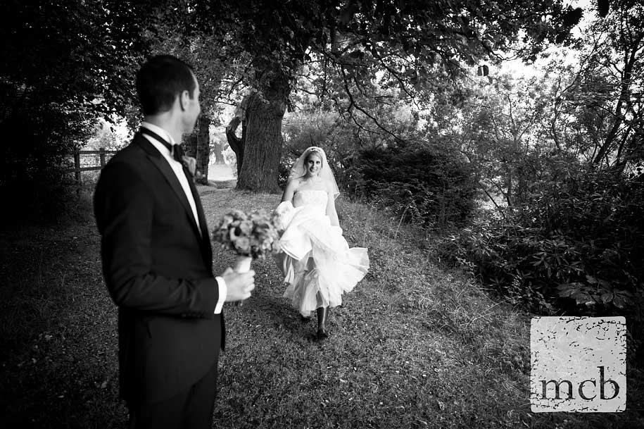 Horsley-Towers-wedding073