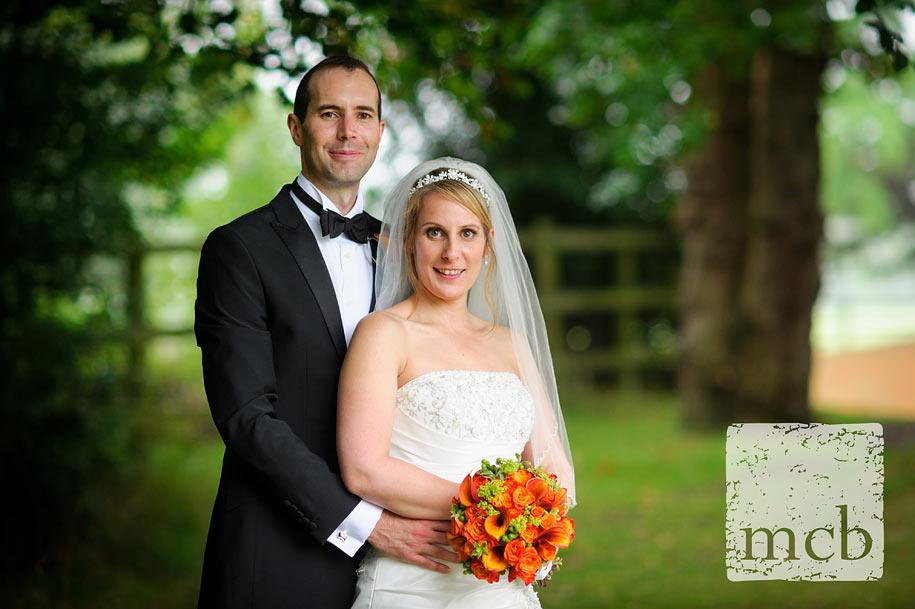 Horsley-Towers-wedding074