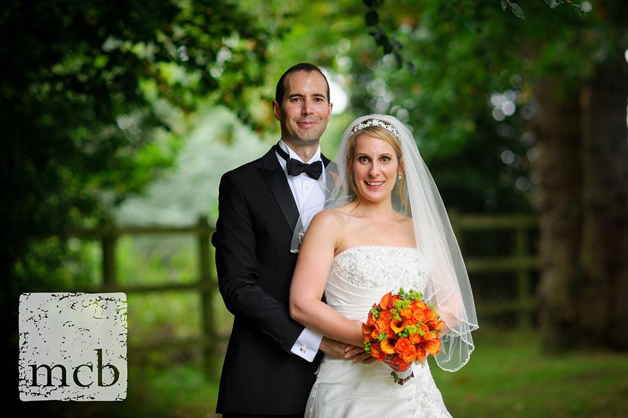 Horsley-Towers-wedding075