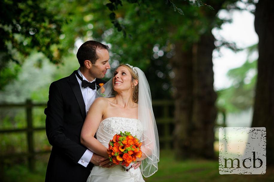 Horsley-Towers-wedding076